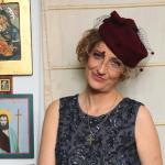 Njena ispovest izazvala je veliku pažnju: Isidora boluje od raka o kome danas svi pričaju