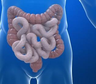 Simptomi i lečenje kolorektalnog karcinoma