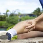 Evo šta izaziva učestale bolove u nogama