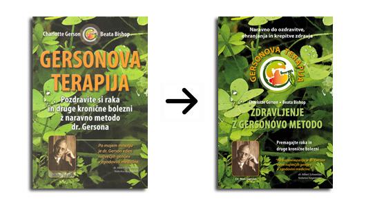 gerson-knjiga-stara-nova