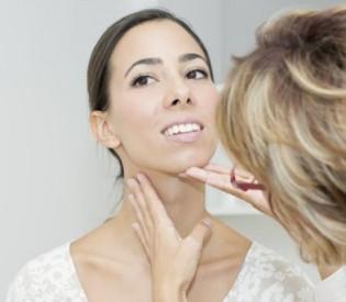 Hashimoto tiroiditis- simptomi i lečenje