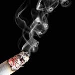 Očistite pluća od duvanskog dima