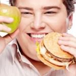 Gojaznost kod dece i način lečenja