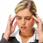 Napitak koji leči migrenu