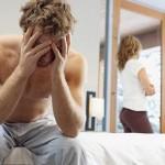 Impotencija- Simptomi i lečenje