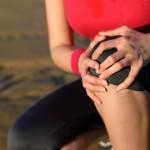 Razlozi pojave bolova u kolenima
