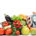Način na koji možete sprečiti pojavu dijabetesa