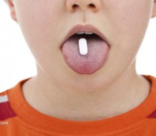 STRAŠNO: Izmišljena bolest u saradnji sa farmaceutskom mafijom