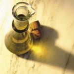 Od sutra svakog dana pijte po jednu kašiku maslinovog ulja