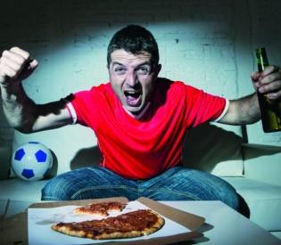Može li praćenje sporta da ugrozi zdravlje?