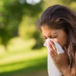 Pomoć kod alergije na ambroziju