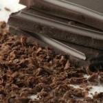 Evo zašto je crna čokolada dobra za vaše zdravlje