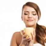 Čaj koji dovodi do hormonalnog balansa kod žena