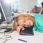 Simptomi koji ukazuju na probleme sa hormonima