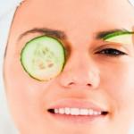 Rešenje za čmičak na oku