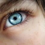Evo kako lečiti suvo oko