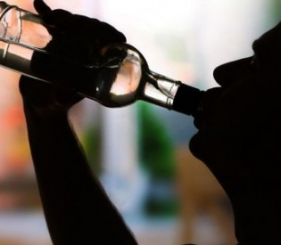 Kako lečiti alkoholizam prirodnim putem