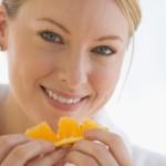 5 signala vašeg tela: Da li jedete dovoljno?