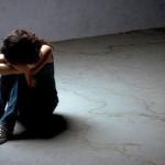 Koja je razlika izmedju normalnog duževnog života i duševno bolesnog
