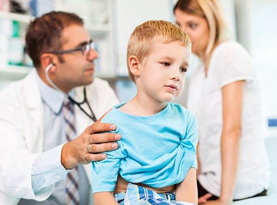asthmaandotherconditions