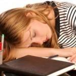 Spas protiv anemije