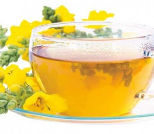 Čajevi za regenerisanje jetre