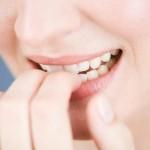 Otkrijte TAJNU ruske medicine i sačuvajte zdrave zube i desni! Evo i kako