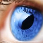 Glaukom- Simptomi i lečenje