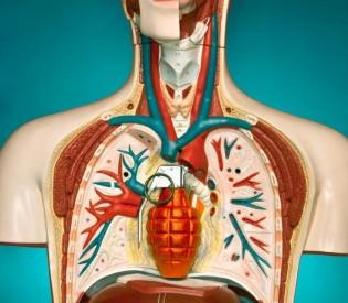 BESPLATNO savetovanje oko zdravlja vašeg srca prema tablicama Evropskog društva kardiologa, evo i gde