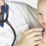 Rahitis- Simptomi i lečenje