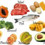 Zašto je bitan vitamin D?