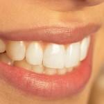 Evo kako do lepih i belih zuba