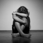 Navike koje nas vode ka depresiji