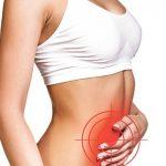 Deset namirnica koje štite jetru