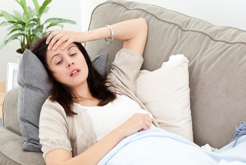 eserihija-koli-simptomi