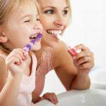 Sprečite oboljenja zuba kod dece