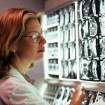 Tumor mozga- simptomi i lečenje