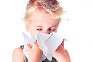 Gastritis Kod Dece