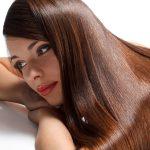 Maska za stimulisanje rasta kose