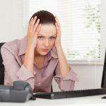 NE ČEKAJTE DA BUDE KASNO: Ako imate OVAKVU glavobolju, ODMAH idite kod lekara!