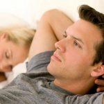 Azoospermija- Simptomi i način lečenja