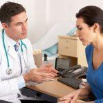 Frontobazalna povreda- Simptomi i lečenje