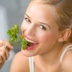Dve biljke koje će vam pomoći da se rešite viška kilograma