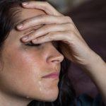 ALERGIČNE STE NA SPERMU, A NE ZNATE: Simptomi su teško uočljivi – najgore je ako želite bebu