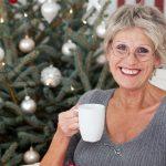 Šta sve leči običan čaj od nane: Bakin univerzalni lek je stvarno moćan!