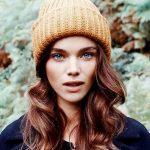 Sprečite oštećenje kose zimi- Saveti
