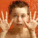 Pomoć deci koja imaju autizam