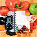 Otkriven moćan recept koji leči dijabetes za samo 5 minuta!