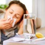 Evo kako da provalite da li imate prehladu ili grip – razlika može biti kobna
