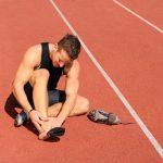 Izvrnuće zgloba- simptomi i lečenje